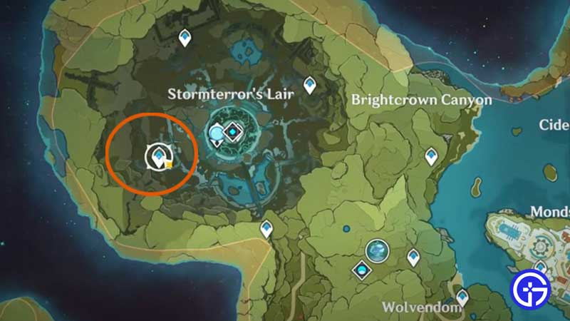 windwheel-asters-farming-location-route