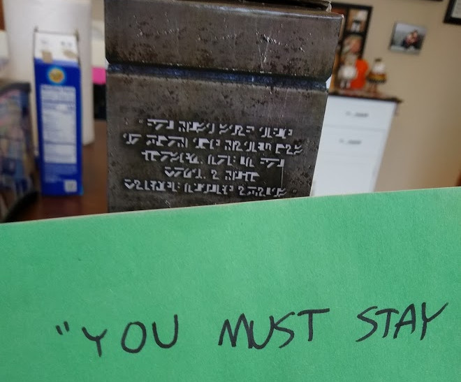 War for Cybertron toyline spoiler pack message deciphered