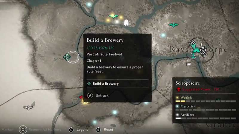 build-a-brewery-location-assassins-creed-valhalla