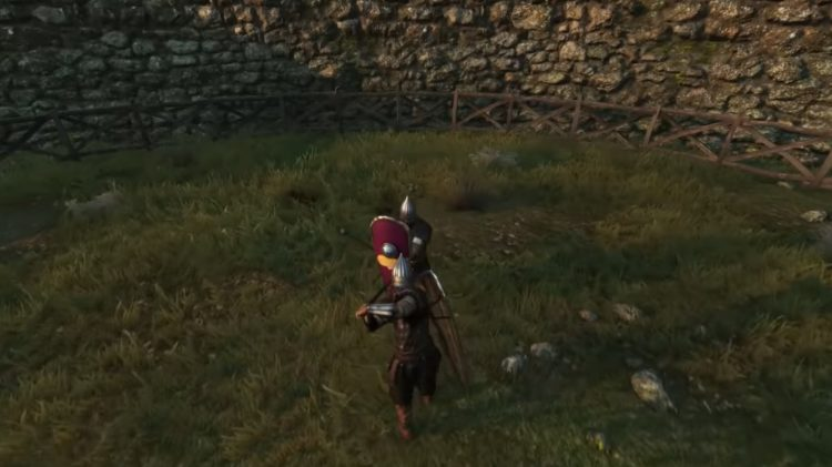 Mount & Blade Ii Bannerlord Details Duel Mode, Battle Terrain System In New Update (1)