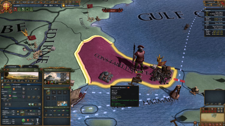 New Europa Universalis Iv Leviathan Expansion Is About Self Focus (1)
