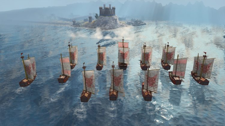 Age Of Empires Iv Fan Event Preview Drops Juicy Details (3)