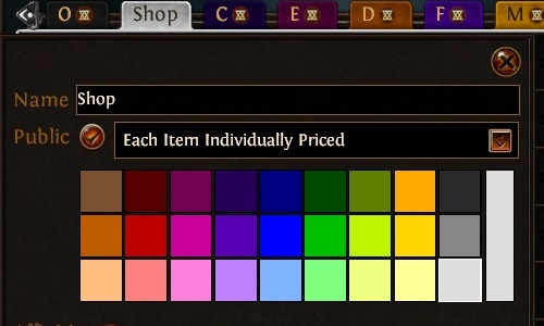 Path of Exile How to Trade Premium Tab