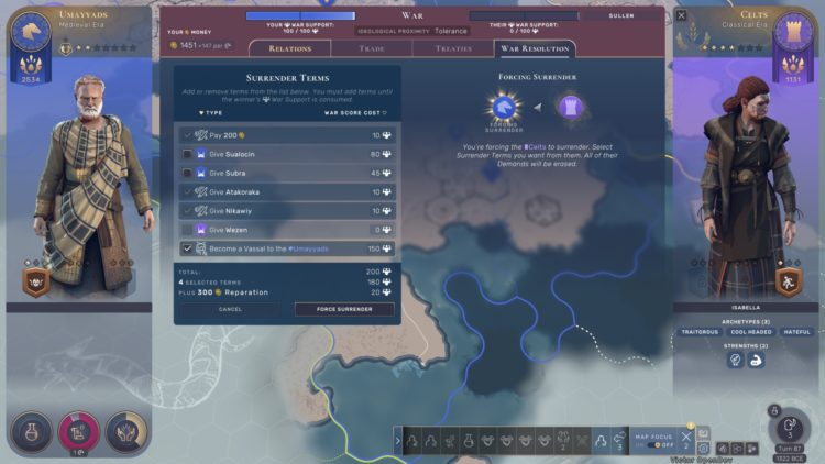 Humankind Victor Opendev Preview Impressions 3b1