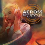 Across The Grooves (Switch eShop)
