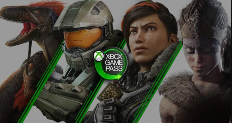 Beta For Xbox Games Pass For Pc Is Ending, Price Increase Imminent (1)