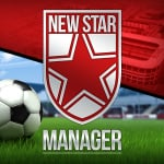 New Star Manager (Switch eShop)