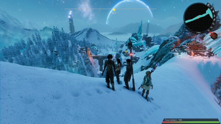 Edge Of Eternity Review 4a