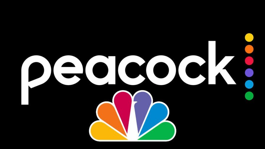 Peacock launched in early 2020