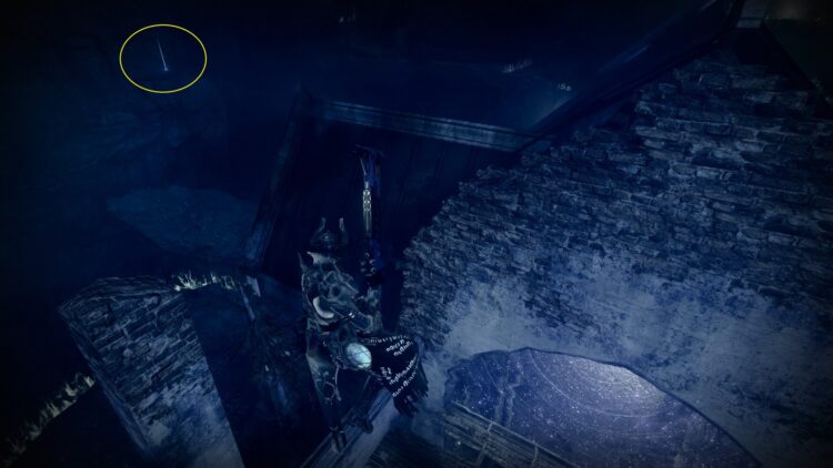 Destiny 2 Season Of The Lost Shattered Realm Ascendant Anchor Locations Guide 2