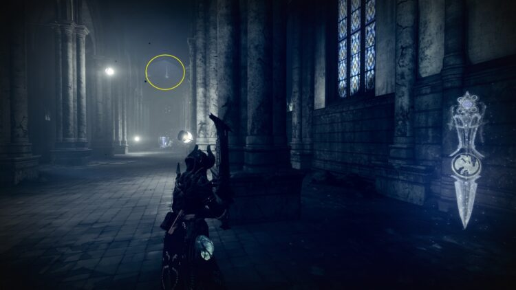 Destiny 2 Season Of The Lost Shattered Realm Ascendant Anchor Locations Guide 1b