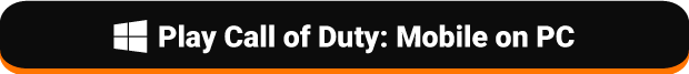 Play Call of Duty Mobile on PC Button