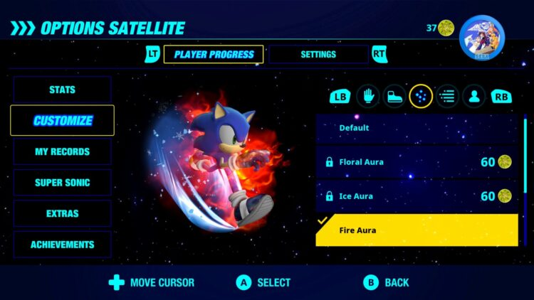 Sonic Colors Ultimate Worth It Preview Impressions Review Store
